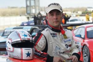 Jean-Philippe Dayraut, dal Trofeo Andros al Wtcc.