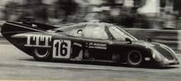 Rondeau-1980