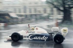 Senna-Toleman-GP-Monaco-1984-436x291