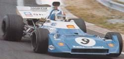 matra1972