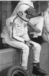mcqueen4-sebring 1970