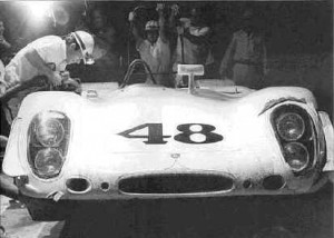 mcqueen_revson_night_pit