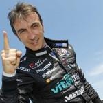 AUTO / FIA GT1 : LE CASTELLET PAUL RICARD 2010