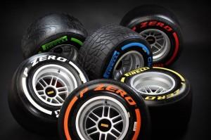 Pirelli_Formula-gomme