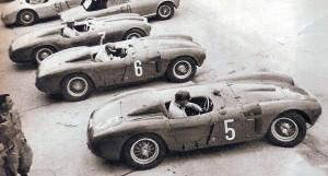 lancia-d23-d24_nurburgring-1953