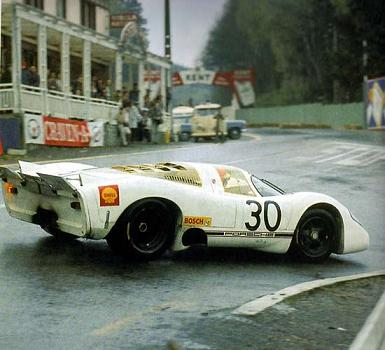 1_1_Porsche-917-1000-km-Spa-1969