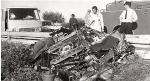 David-Piper-Porsche-917-Crash