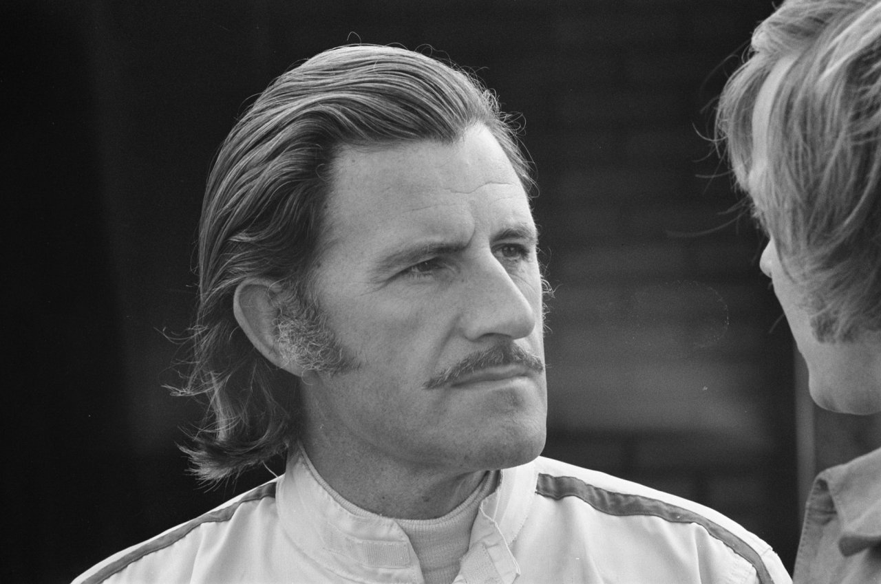 Graham_Hill,_Zandvoort_16.06.1971