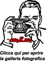 LogoGalleriafotografica01