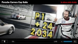 carrera-cup