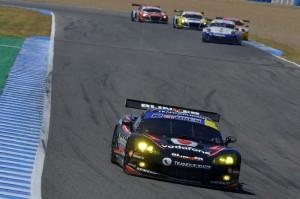 Corvette-Jerez-gara1