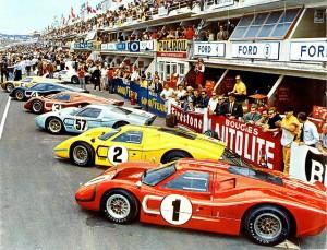 gt40_lemans_1967