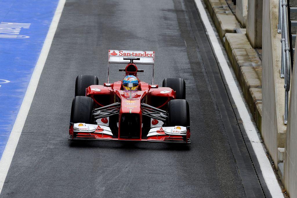 Circuito Ungheria : F gp ungheria un circuito quasi come montecarlo
