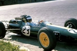 Clark-Spa-GP-Belgio-1964