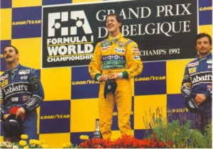 schumacher-spa_1992