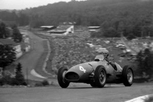 Ascari-GP-Belgio-1953-Ferrari-500-F2-436x291
