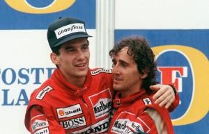 Ayrton-Senna-Alain-Prost