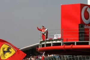 ph campi_monza podio 2006i