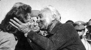 1954 Taruffi