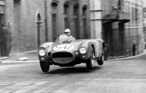 1954-mille-miglia-piero-taruffi-lancia-d24-500x322