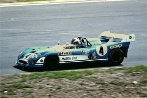1973-05-27_Francois_Cevert,_Matra-Simca_670