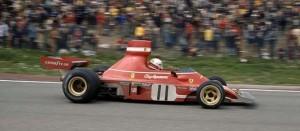 1974-Jarama-Regazzoni-3