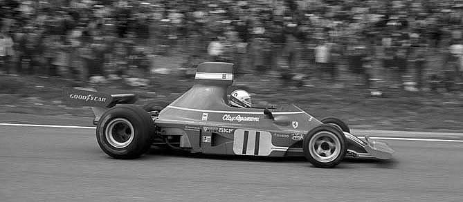 1974-Jarama-Regazzoni-3cop
