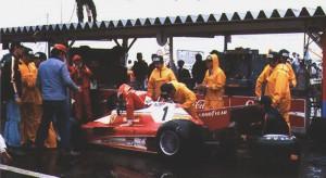 1976-MontFuji-312T2-Lauda