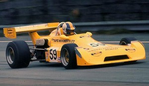 ChevronB29-Nilsson-Oulton1975-500x281