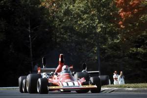 Clay-Regazzoni-1974Watkins-Glen