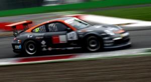 Porsche_cup_2013_ph_campi_b_134