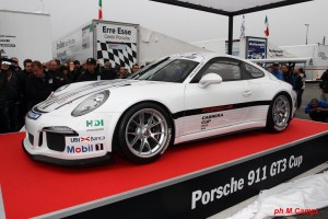 Porsche_cup_it_monza2013_ph_campi_b_041