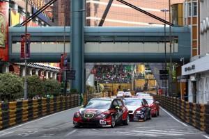002_race2_cn7e1125