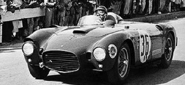 1_cop1953-d24_-fangio
