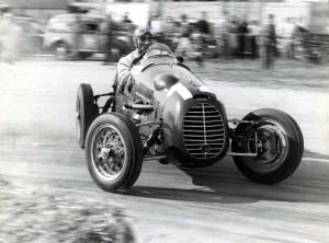 Bonetto-Cisitalia_circuitoMantova_1948