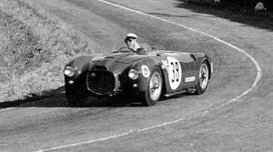 Carrera_Panamericana-1953