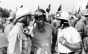 Farina-Fangio-Bonetto