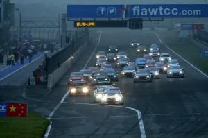 start_race2