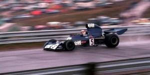 tyrrell1973stewart