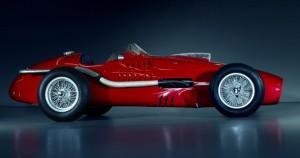 Ferrari-Monoposto-Corsa-Indianapolis