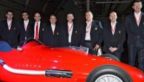 Ferrari-presentazioneRID