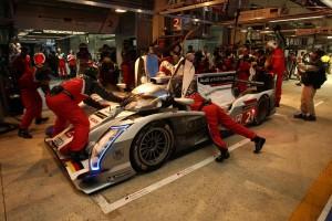 Le Mans_ph campi_2013_624
