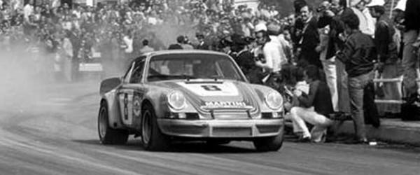 PorscheCarrera-RSR_cop