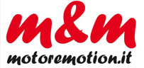 Motoremotion.it logo