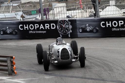 ph campi_Monaco 2012_p_1008_b