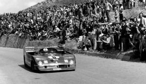 targa-florio-1973_9