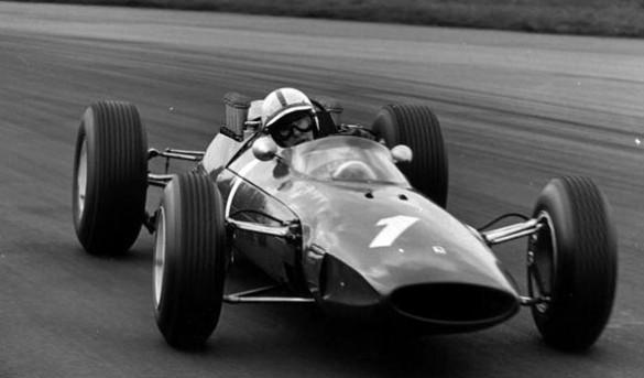 1964-john-surtees