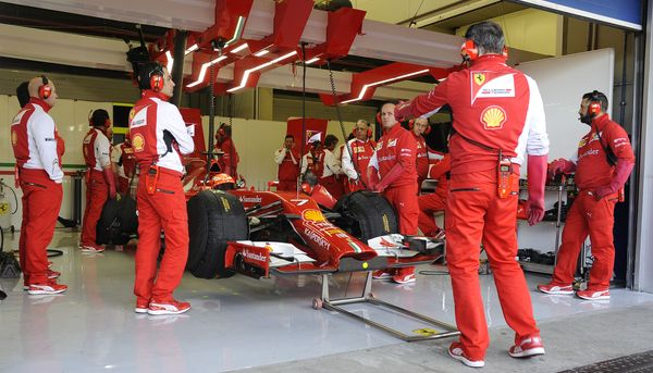 http://www.motoremotion.it/wp-content/uploads/2014/02/Ferrari-Jerez.jpg