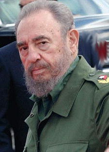 Fidel_Castro_Mem