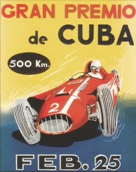 Gran Premio Cuba 57_MeM